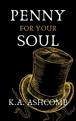 Penny for your soul hat (3)