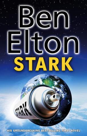 Stark by Ben Elton
